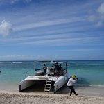 תמונה מPro Excursions