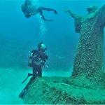 Foto Abyss Diving Club