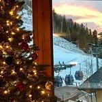 Foto de The Blake at Taos Ski Valley