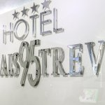 Photo of Relais Trevi 95 Boutique Hotel