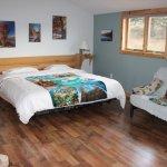 York Creek Bed & Breakfast Foto