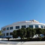 Foto de Club Esse Selinunte Beach