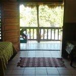 Cabana Grande Terrace # 12