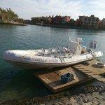 boat for free marina boat trip_large.jpg
