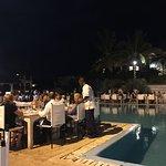 Garoda Resort Foto