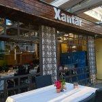 Photo of Xantar