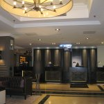 Photo of Hamburg Marriott Hotel