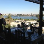 Photo of Africa Restaurant