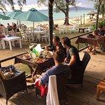 Photo de Bo Resort