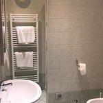 Photo of Hotel Mayer & Splendid