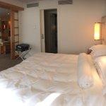 Emiliano Hotel Foto