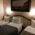 Photo of Hotel Serena