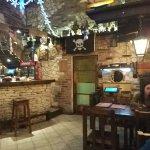 Photo of Karamba Bar and Restuarant