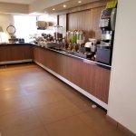 Imagen de City Express Silao Aeropuerto