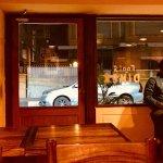 صورة فوتوغرافية لـ Fool's Diner