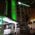 Foto van Holiday Inn Dijon Toison d'Or