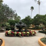Courtyard Bradenton Sarasota/Riverfront Foto