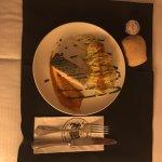 Photo de Hotel France et Chateaubriand