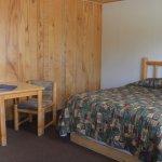 Photo de Pony Express Motel