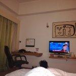 Фотография Lemon Tree Hotel, East Delhi Mall, Kaushambi