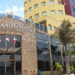 Фотография Гранд Крусеро Отель