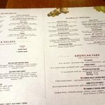 Photo of Elephant Bar Restaurant