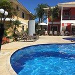 Hotel Aquaville Foto