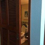 The Westin Beach Resort, Fort Lauderdale Photo