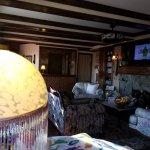 Foto de Arrowhead Lake Inn