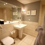 Foto de Feversham Arms Hotel & Verbena Spa