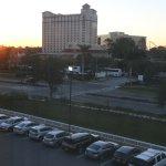 Foto de Best Western Orlando Convention Center Hotel