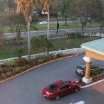 Best Western Orlando Convention Center Hotel Foto