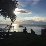 Photo of Quo Vadis Dive Resort