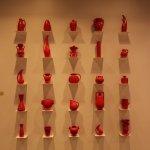 Bilde fra Nordenfjeldske Kunstindustrimuseum