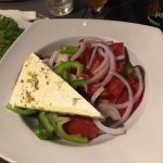 Photo of Corinna Star Restaurant