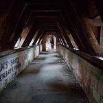 Valokuva: Lapalice Castle