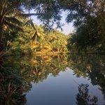 ภาพถ่ายของ Emerald Isle - The Heritage Villa