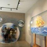 3D Gallerryin Venezia Hua Hin