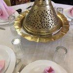 Photo de Kasbah Asmaa
