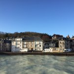 Plage de Saint-Valery-en-Caux照片