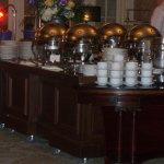 Billede af Dolce Stockton Seaview Hotel & Golf Club