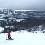 Photo of Slaatta Skisenter - Geilo Snowsports