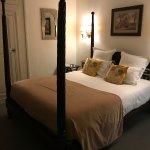 Foto de Hotel le Clos d'Amboise