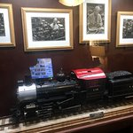 Foto de Drury Inn St. Louis at Union Station