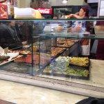 Foto de Pizzeria Serenella