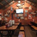 Photo of Bubbalou's Bodacious Bar-B-Que