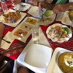 Foto de Asi es mi Peru