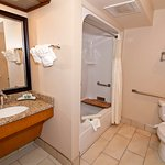Foto Best Western Plus GranTree Inn