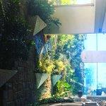 Hotel Atlante Plaza Foto