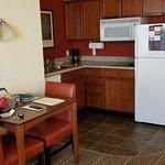 Residence Inn El Paso Foto